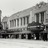 State Theatre, Hammond IN in 1927