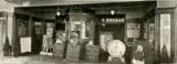Allen Theatre, Toronto, Canada in 1920