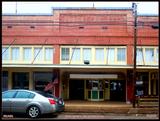 Augus Theater