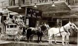 Lyric Theatre, Bridgeport, Conn in 1920