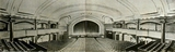 Rialto Theatre, Aurora IL in 1920 - Auditorium