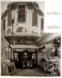 Rialto Theatre, Omaha, Nebraska in 1920