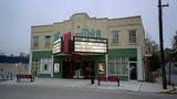 Mar Theatre