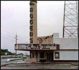 Will Rogers Theatre ... Tulsa Oklahoma