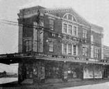 Odeon Randwick