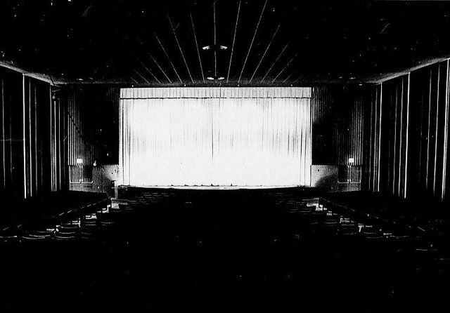 Parkwood Theatre