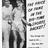 Star Studded World Premiere 1951