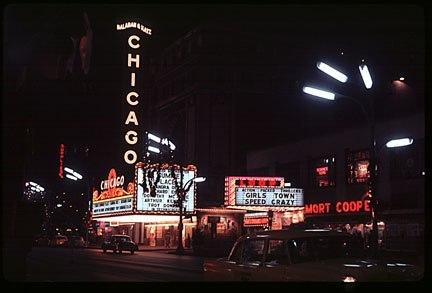 1959 photo.