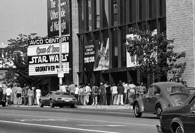 1977 photo credit Robert Juzefski.