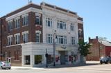 Miner's Theatre