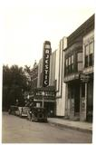 The Majestic circa 1938