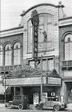 VENDOME Theatre; Chicago, Illinois.