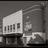 Gaumont Birkenhead - 2013