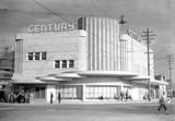 Hoyts Century Theatre