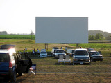 Grand View Drive-In