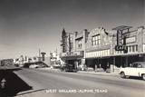 1952 photo credit Traces Of Texas Facebook page.
