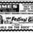 Times Theatre 1963