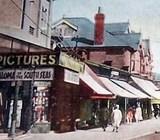 Classic Bournemouth