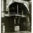 Wizard Theatre, 1118, Light Street, Baltimore, Maryland circa 1910