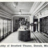 Stratford Theatre, 4751 W. Vernor Highway, Detroit, Michigan in 1916 - Lobby
