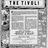 August 2nd, 1930 grand opening ad as Tivoli