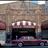Yucca Theatre ... Midland Texas