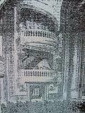 MAINSTREET Theatre; Racine, Wisconsin.