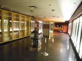 Lobby...gallery?