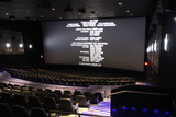 Ultra AVX #5 with Dolby Atmos