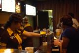 UA Cerritos Mall – Snack Bar