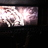 IMAX auditorium