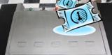 Automaticket & Icon