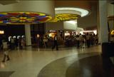 UA Cerritos Mall – Approach