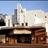 Delman Theater ... Tulsa Oklahoma