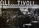 September 1960