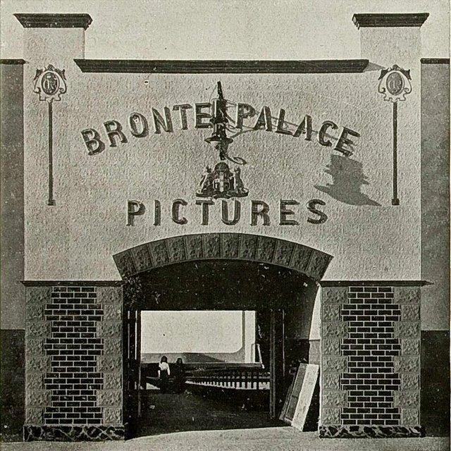 Bronte Theatre