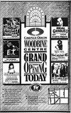 1985 grand opening ad