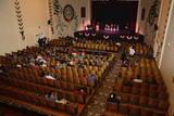 Yuma Theater, Yuma AZ