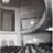 Palace Theatre, Lytham St.Annes in 1930 - Auditorium looking up towards balcony curve