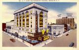 RKO Albee Theatre