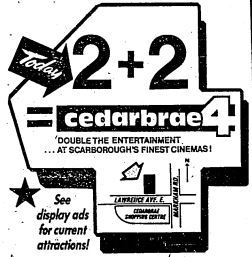 December 19th, 1975 grand opening ad
