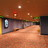 Randhurst 16 Theaters