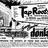 November 19th, 1948 grand opening ad