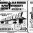 September 1st, 1966 grand opening ad