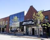 Cinéma Capitol - 2011