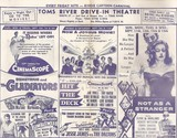 Toms River Drive-In