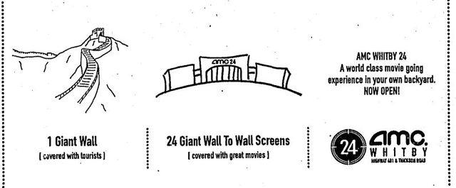 Landmark Cinemas 24