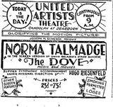 December 26th, 1927 ad