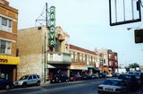 Ramova Theater