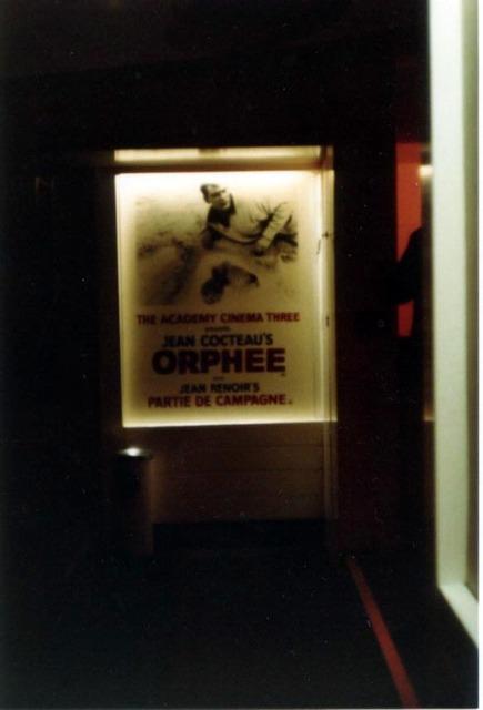 Dec. 1980